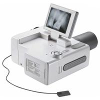 Dexcowin ADX4000 Kablosuz Taþýnabilir Röntgen ve Entegre RVG Cihaz