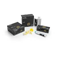 Coltene Affinis Black Trial Kit