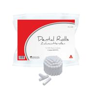 President Dental Rolls Rulo Pamuk