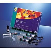 Cavex Quadrant Universal LC Nano Hibrit Kompozit Set