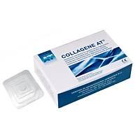 Sistema AT Collagene At Membran 6 Lý 22x22