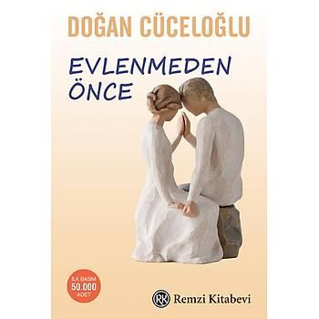 Evlenmeden Önce - Doðan Cüceloðlu