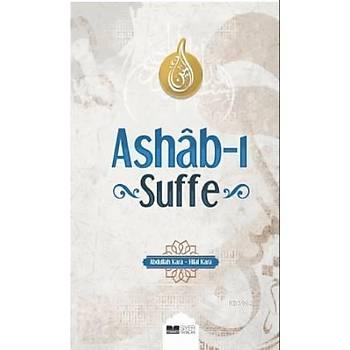 Ashabý Suffe - Abdullah Kara; Hilal Kara