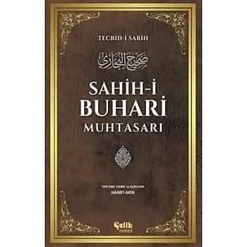 Sahihi Buhari Muhtasarý - Ýmam Buhari