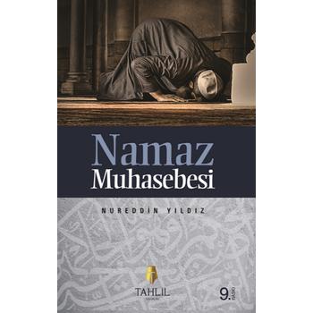 Namaz Muhasebesi - Nureddin Yýldýz