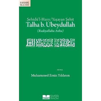 Talha B.Ubeydullah - Muhammed Emin Yýldýrým
