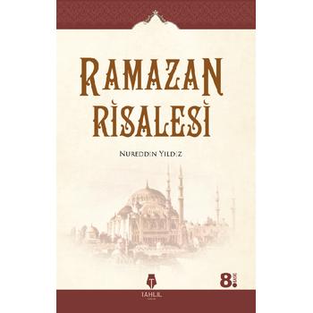 Ramazan Risalesi - Nureddin Yýldýz