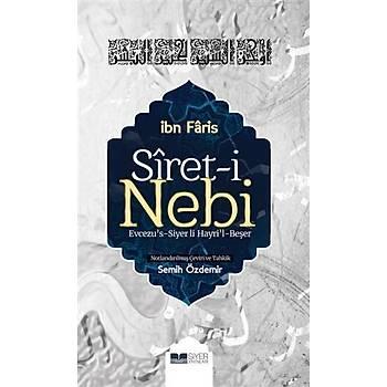 Sireti Nebi - Ýbn Faris