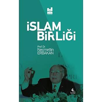 Ýslam Birliði - Necmettin Erbakan