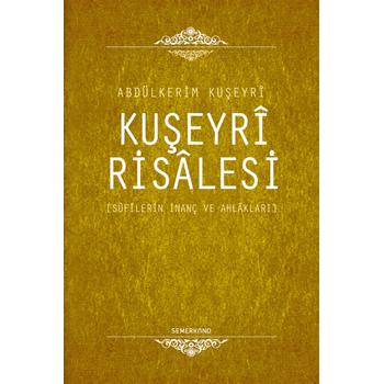 Kuþeyri Risalesi - Ýmam Kuþeyri