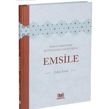 Emsile - Zehra Seven