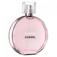 Chanel Chance Tendre