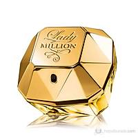 Paco Rabbane Lady Million