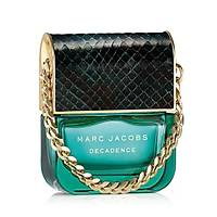 Marc Jacobs Decadance