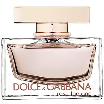 Dolce Gabbana The One Rose