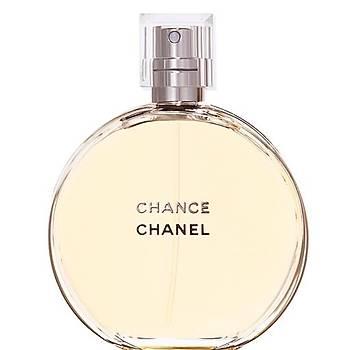 Chanel Chance Toilette