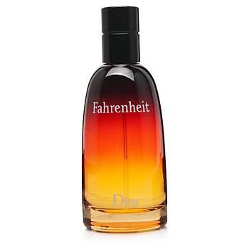 Christian Dior Fahreniet