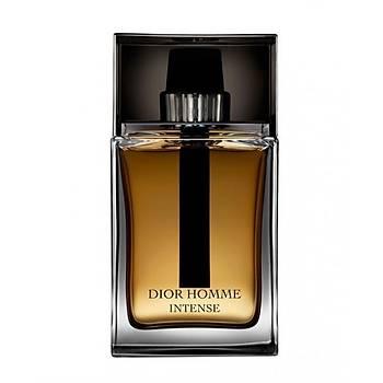 Christian Dior Home Ýntense