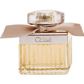 Chloe Eau De Parfum Signature