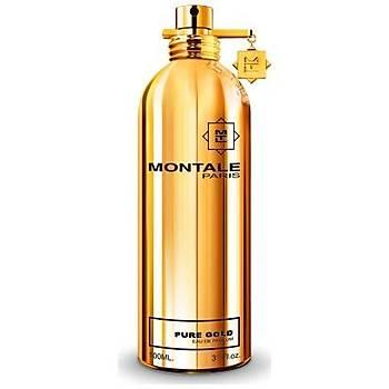 Montale Paris Pure Gold