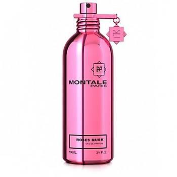Montale Paris Roses Musk