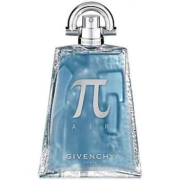 Givenchy Pi Blue