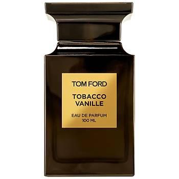 Tom Ford Tabacco Vanilya