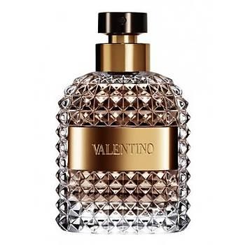 Valentýno Uomo
