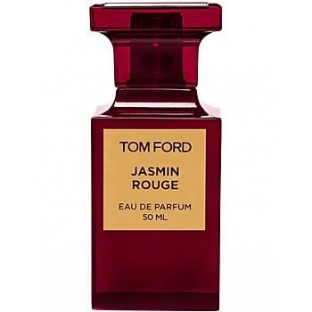 Tom Ford Jasmin Rogue