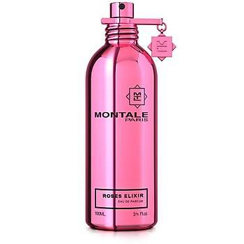Montale Paris Roses Elixir