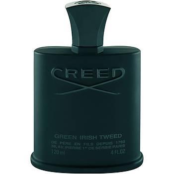 Creed  Green Irýsh Tweed