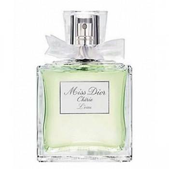 Christian Dior Miss Dior Leau