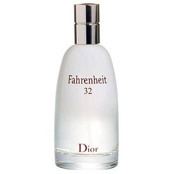 Christian Dior Fahreniet 32