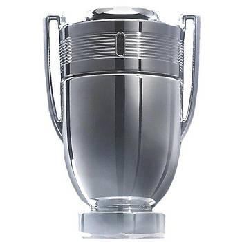 Paco Rabbane Ýnvictus Silver