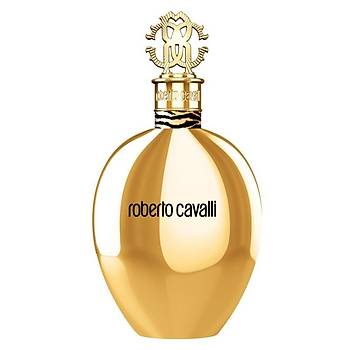 Roberto Cavalli Gold Edition