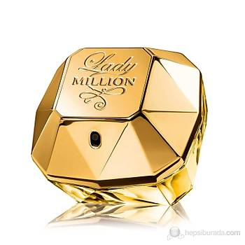 Paco Rabbane Lady Million