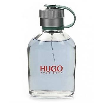 Hugo Boss Man Green Matara