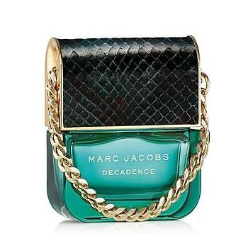 Marc Jacobs Decadance
