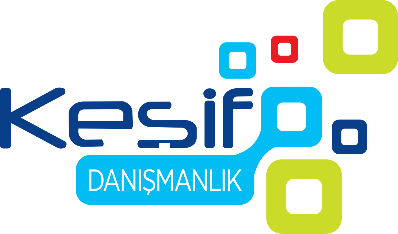 kesifdanismanlik.com.tr