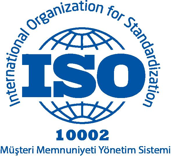iso 10002 ile ilgili görsel sonucu