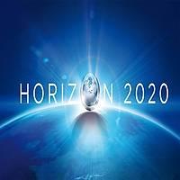 AB HORÝZON 2020 ÇERÇEVE PROGRAMI