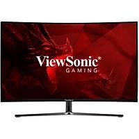 ViewSonic VX3258-2KPC-MHD QHD 32