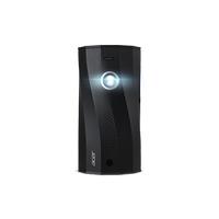 ACER C250i FULL HD 1920X1080 LED BATARYALI KABLOSUZ TAÞINABÝLÝR Projeksiyon Cihazý
