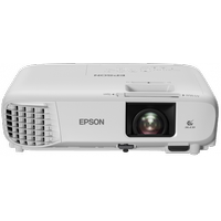 Epson EB-FH06 3500 Ansi Lumen 1920*1080 Full HD LCD Projeksiyon