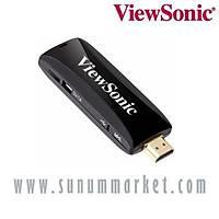 ViewSonic WPG-300 Kablosuz Baðlantý Adaptörü