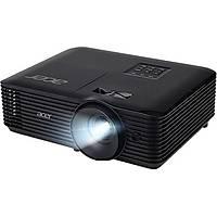 ACER X1226AH 4000 Ansi Lumen XGA 1024x768 DLP HDMI 3D Projeksiyon