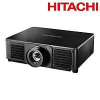 Hitachi CP-WU9100B 10000 Ansi Lumen, WUXGA 1920*1200, DLP  Projeksiyon