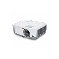 VIEWSONIC PG603W 3600 Ansi Lumen WXGA 1280*800 DLP RJ45 USB Okuyucu 3D Projeksiyon