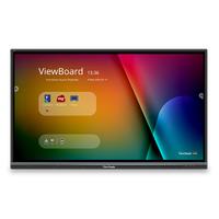 VIEWBOARD IFP8650-3 ViewSonic 86