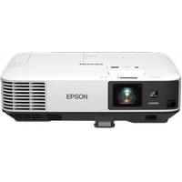 EPSON EB-2055 5000 ANSI LUMEN XGA 1024*768 LCD Projeksiyon